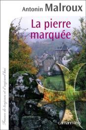 telecharger La pierre marquee livre PDF/ePUB en ligne gratuit