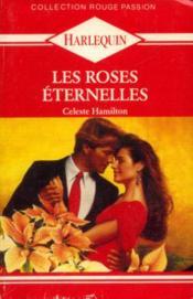 Les Roses éternelles - Couverture - Format classique