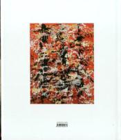 Claire pichaud ; 3 vies - 4ème de couverture - Format classique