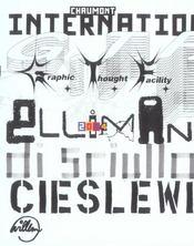 Chaumont 04 - Intérieur - Format classique