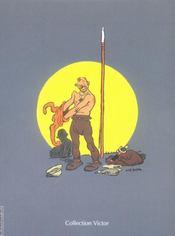 Le livre de la guerre de cent ans - 4ème de couverture - Format classique