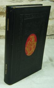 Ragionamenti. - Couverture - Format classique