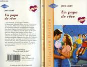 Un Papa De Reve - Daddy For Hire - Couverture - Format classique