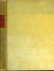 Cecile Parmi Nous. Le Livre De Demain. - Couverture - Format classique