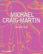 Michael Craig-Martin /Anglais - Couverture - Format classique