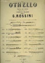 N°14 ROMANCE pour soprano extrait de