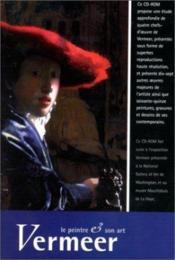 Raymond Hains, Jacques Villeglé, Pénélope - Couverture - Format classique