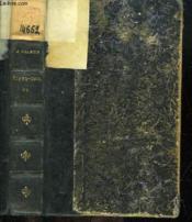 Etats-Unis 39. Journal d'un voyage en Amérique. - Couverture - Format classique