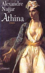 Athina - Intérieur - Format classique