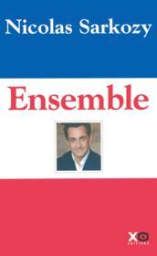 Ensemble - Couverture - Format classique