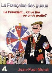 La française des gueux - Intérieur - Format classique