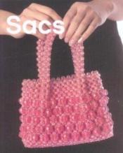 Plus de 500 sacs à main - Couverture - Format classique