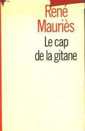 Le Cap De La Gitane. - Couverture - Format classique
