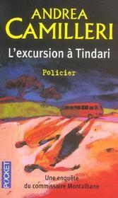 L'excursion a tindari - Intérieur - Format classique