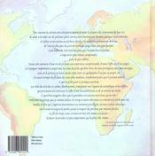 Peches Extremes Peches De Reves - 4ème de couverture - Format classique