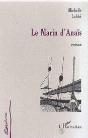 Le marin d'anaïs - Intérieur - Format classique