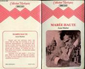 Maree Haute - Couverture - Format classique