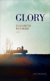 Glory - Couverture - Format classique