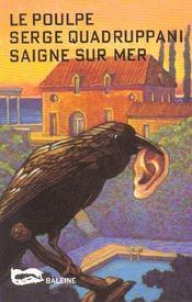 Saigne Sur Mer - Intérieur - Format classique