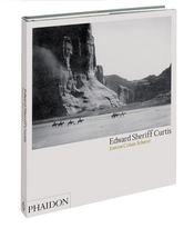 Edward Sheriff Curtis - Intérieur - Format classique