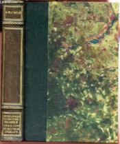 LES SILENCES DU Cl BRAMBLE - LES DISCOURS DU Dr O' GRADY - Couverture - Format classique
