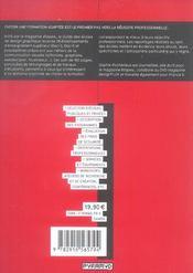 Le Guide Des Ecoles - 4ème de couverture - Format classique