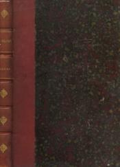 Poesies De Victor Hugo. Odes Et Ballades / Les Orientales / Les Feuilles D'Automne / Les Chants Du Crepuscule / Les Voix Interieures / Les Rayons Et Les Ombres - Couverture - Format classique