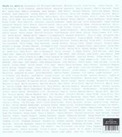 Gaypride ; l'histoire - 4ème de couverture - Format classique