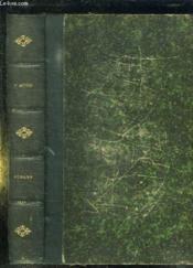 Han D Islande, Le Dernier Jour D Un Condamne, Bug Jargal. - Couverture - Format classique