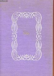 Lelia - Couverture - Format classique