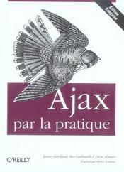 Ajax Par La Pratique - Intérieur - Format classique
