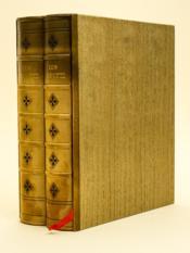 Les Fioretti de Saint François d'Assise. - Couverture - Format classique