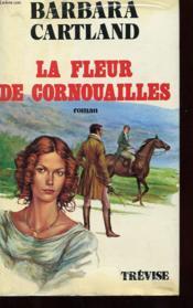 Les Fleurs De Cornouailles - Couverture - Format classique