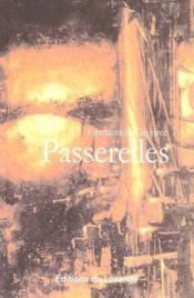 Passerelles - Couverture - Format classique