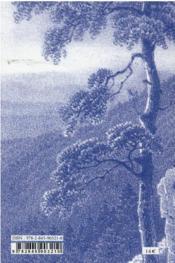 Sur Dieu - 4ème de couverture - Format classique