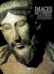 Images du christ - Couverture - Format classique