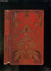 SOUVENIRS DE MA JEUNESSE. 7em EDITION. - Couverture - Format classique