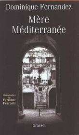 Mère Méditerranée - Intérieur - Format classique
