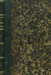 France... D'Abord! Drame En 4 Actes En Vers. - Couverture - Format classique