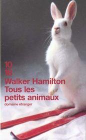 Tous les petits animaux - Intérieur - Format classique