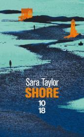 Shore - Couverture - Format classique