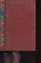 La Mente Humana - Couverture - Format classique