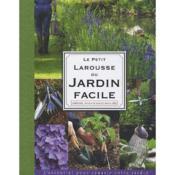 telecharger Le petit Larousse du jardin facile livre PDF/ePUB en ligne gratuit
