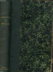 Heures Tragiques De 1940. La Defaite. - Couverture - Format classique