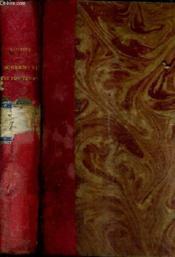 Edouard Vii Et Son Temps. - Couverture - Format classique