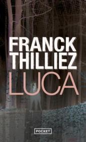 Luca - Couverture - Format classique