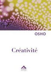 Créativité - Intérieur - Format classique