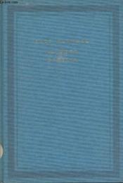 Collection Soleil. Le Pere Humilie. - Couverture - Format classique
