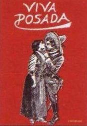 Viva posada - Intérieur - Format classique