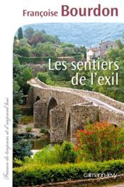 telecharger Les sentiers de l'exil livre PDF en ligne gratuit